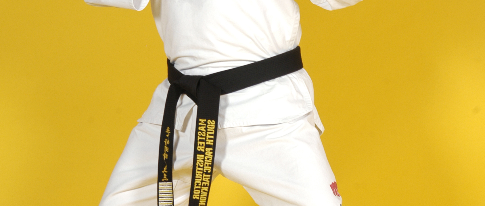 Townsville, Australia, Australian, au, nz, New Zealand, itf, wtf, authentic, south, pacific, south pacific, Brisbane, fitness, weight, lose weight, Karate, judo, kung fu, chon-ji, dan-gun, won-hyo, joong-gun, toi-gye, hwa-rang, Chung-mu,